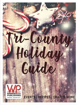 Tri-County Holiday Guide 2019