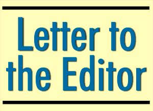 Letter to the Editor: Family needed answers, not excuses